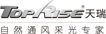 Shanghai TR Steel Building Products Co.,Ltd